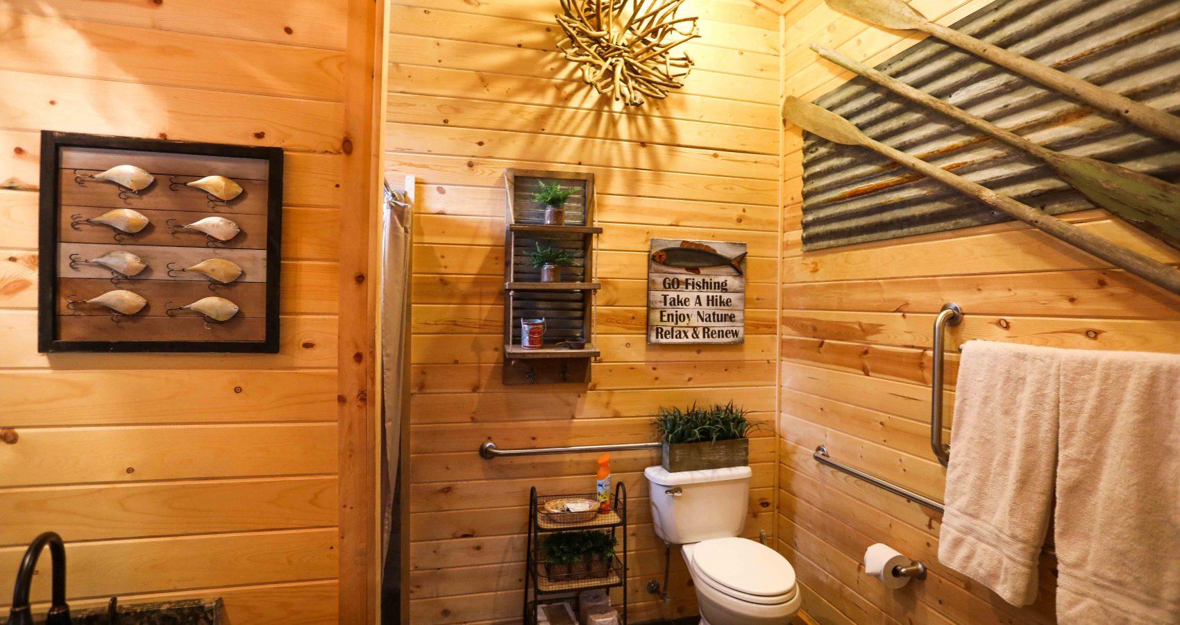 colorado cabins-fish camp-14