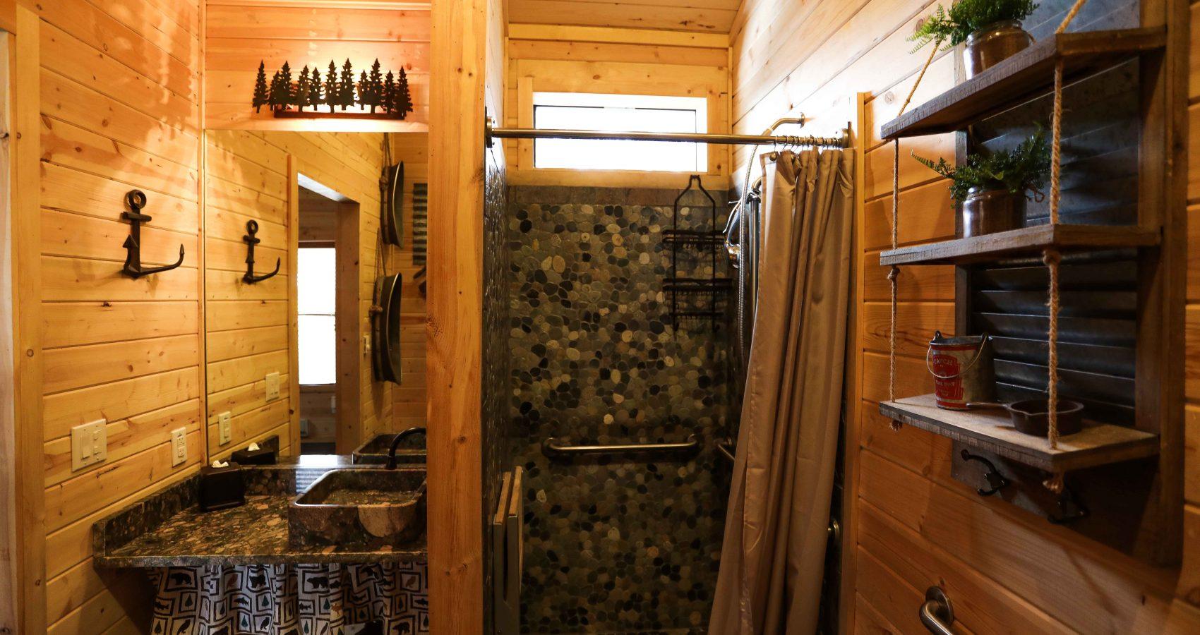 colorado cabins-fish camp-15