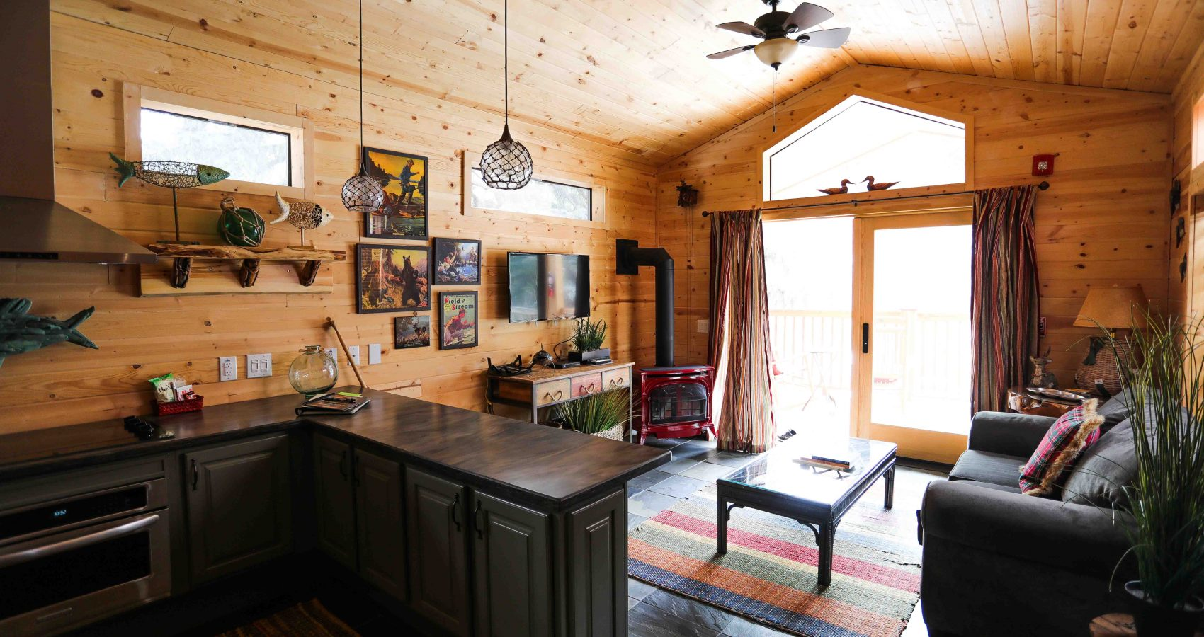 colorado cabins-fish camp-18