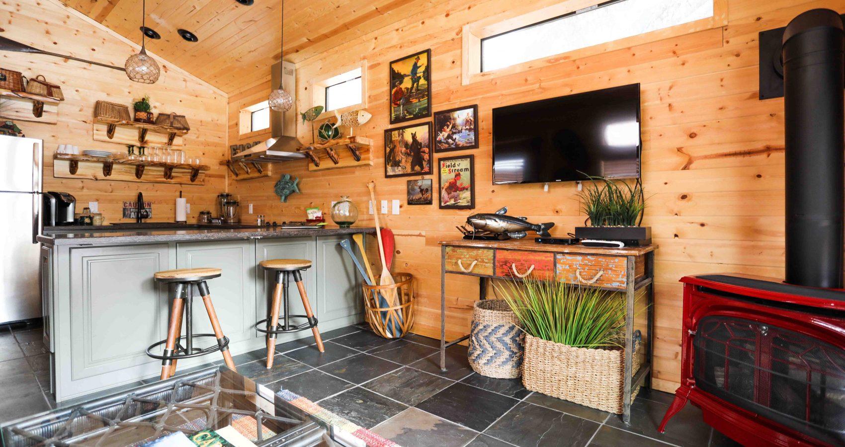 colorado cabins-fish camp-4