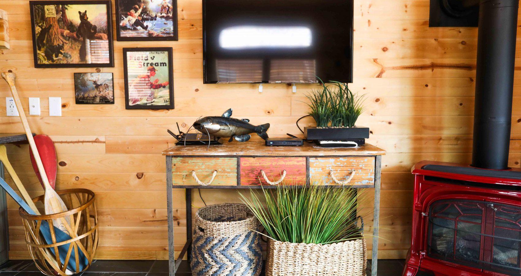 colorado cabins-fish camp-5