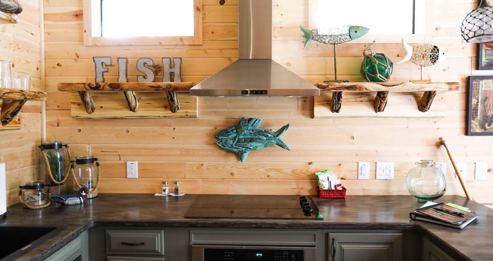 colorado cabins-fish camp-9