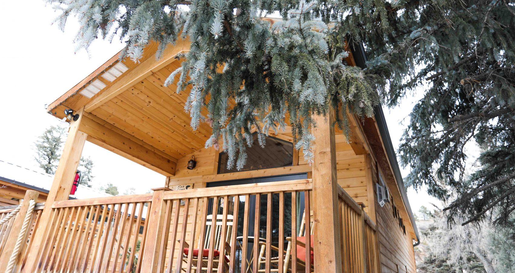 colorado cabins-fish camp-27