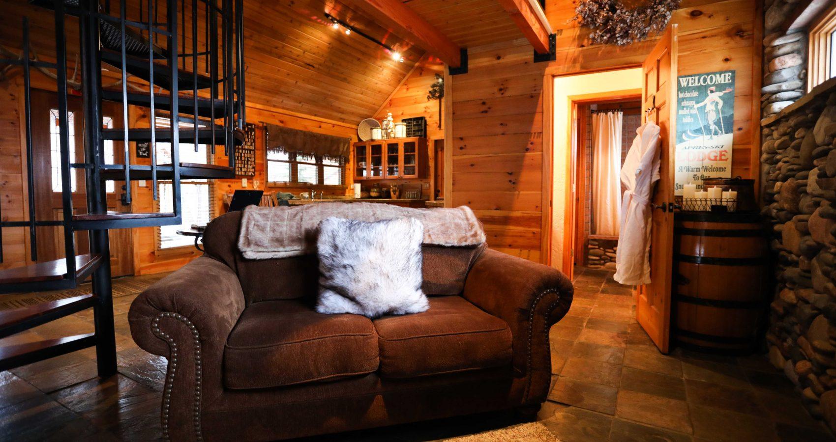 colorado-cabins-huckleberry-10