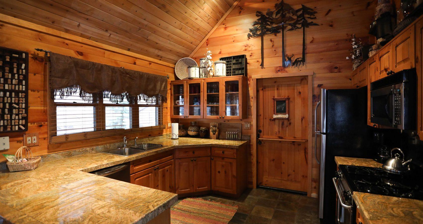 colorado-cabins-huckleberry-17
