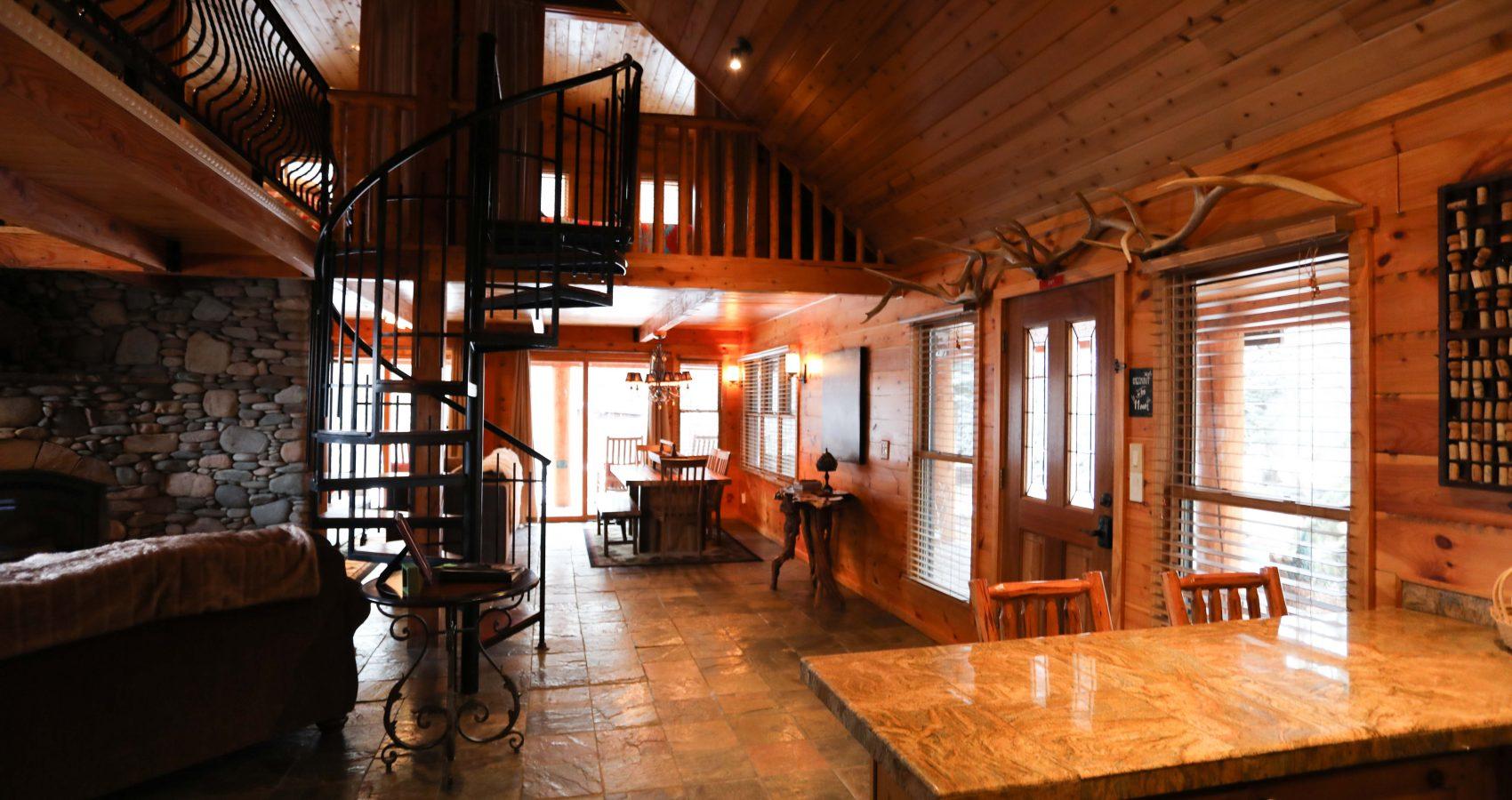 colorado-cabins-huckleberry-20