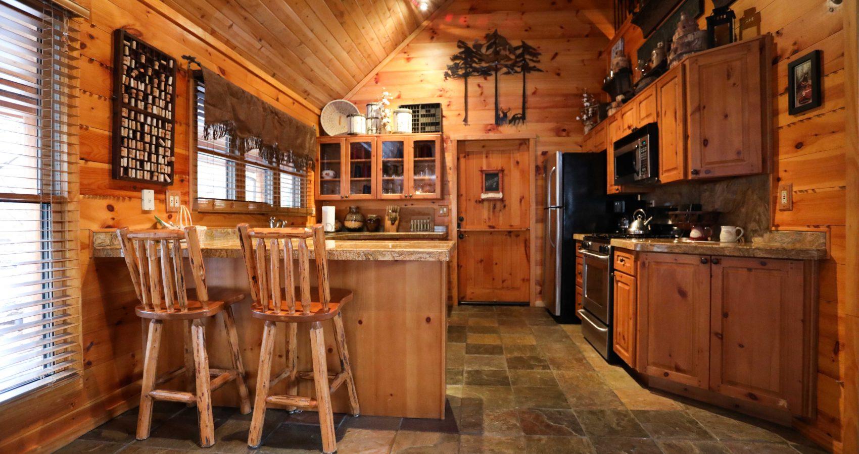 colorado-cabins-huckleberry-22