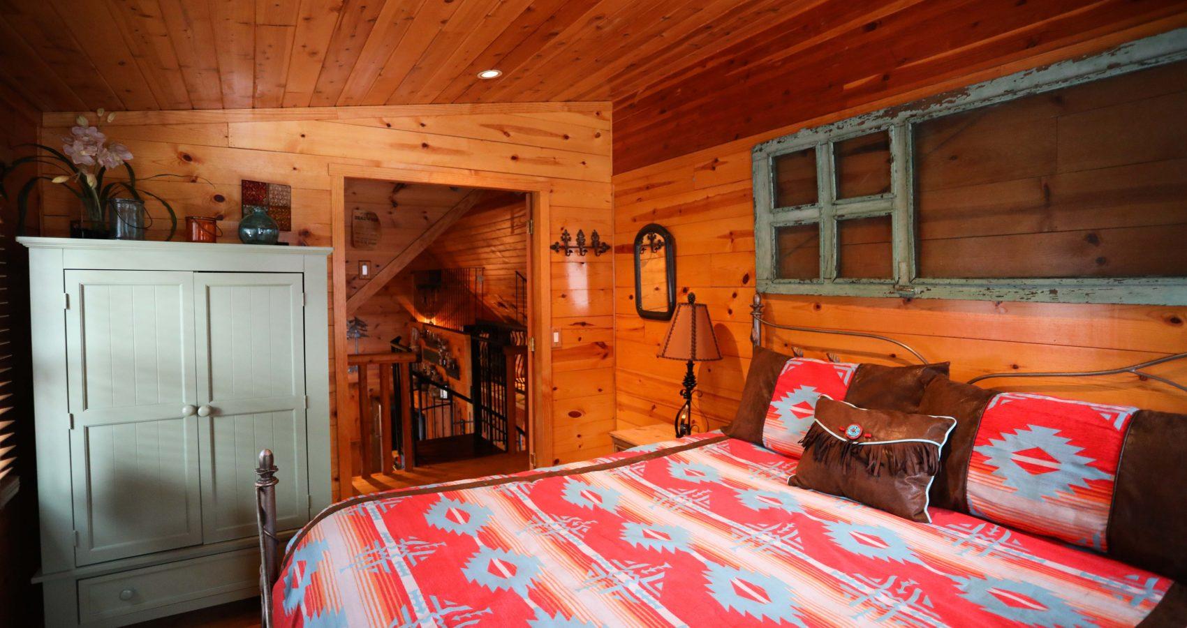 colorado-cabins-huckleberry-23