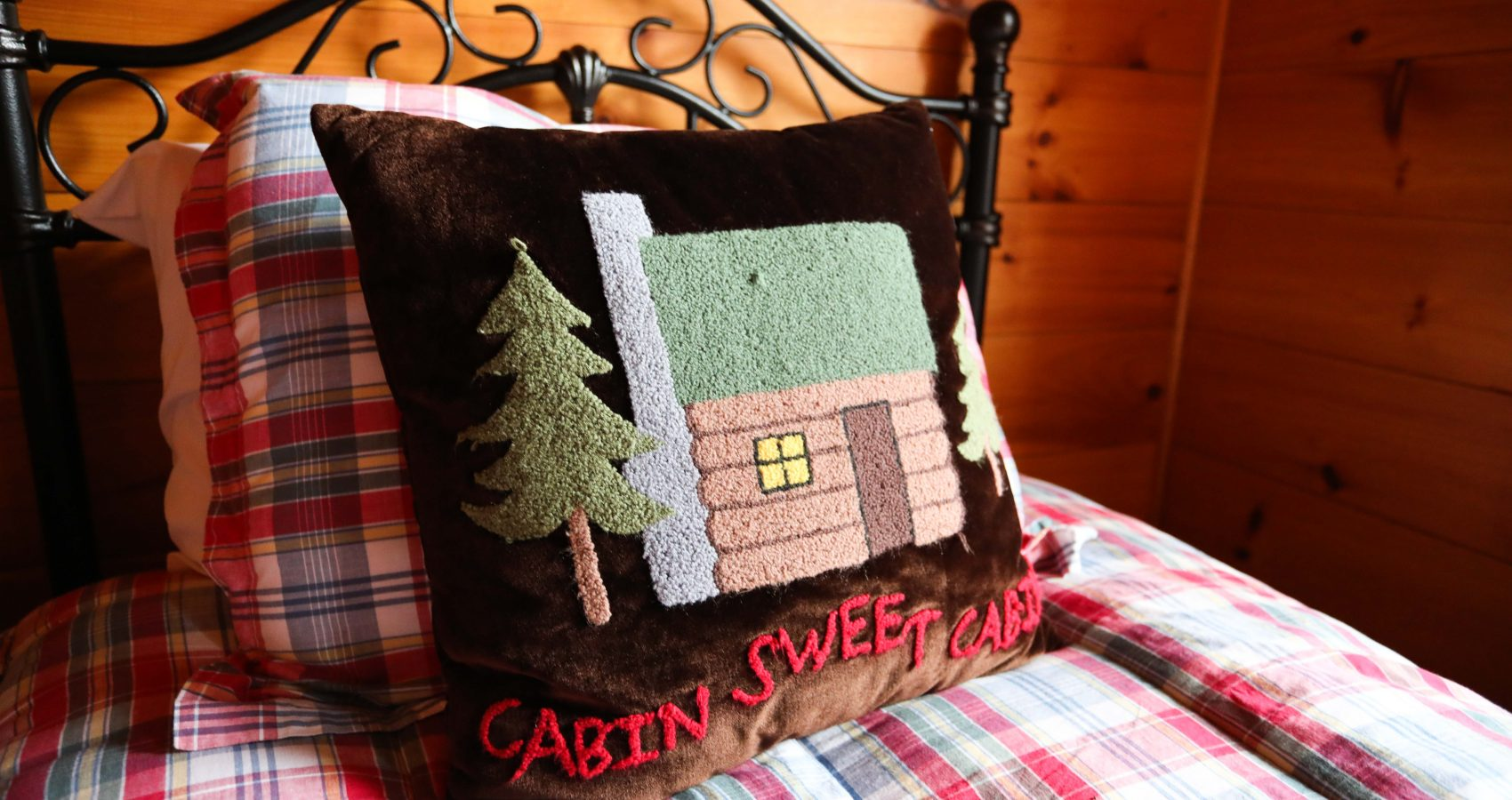 colorado-cabins-huckleberry-26