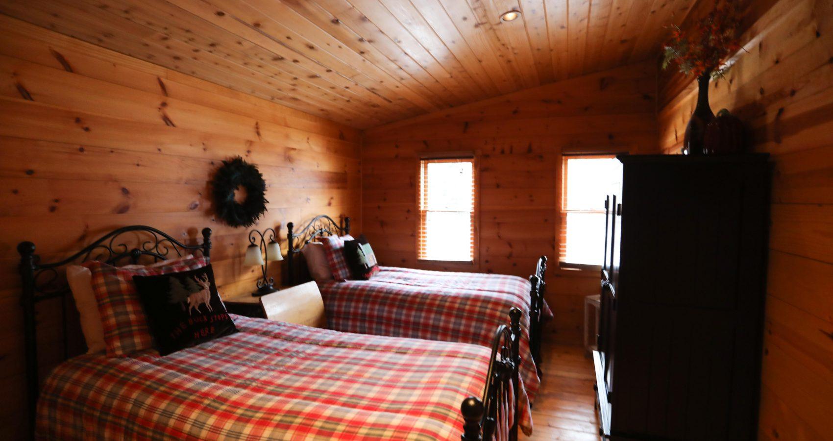 colorado-cabins-huckleberry-27