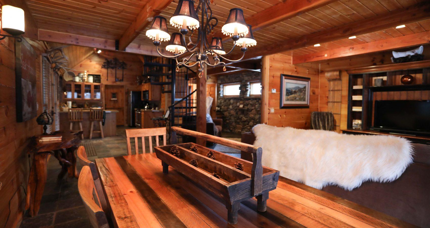 colorado-cabins-huckleberry-4