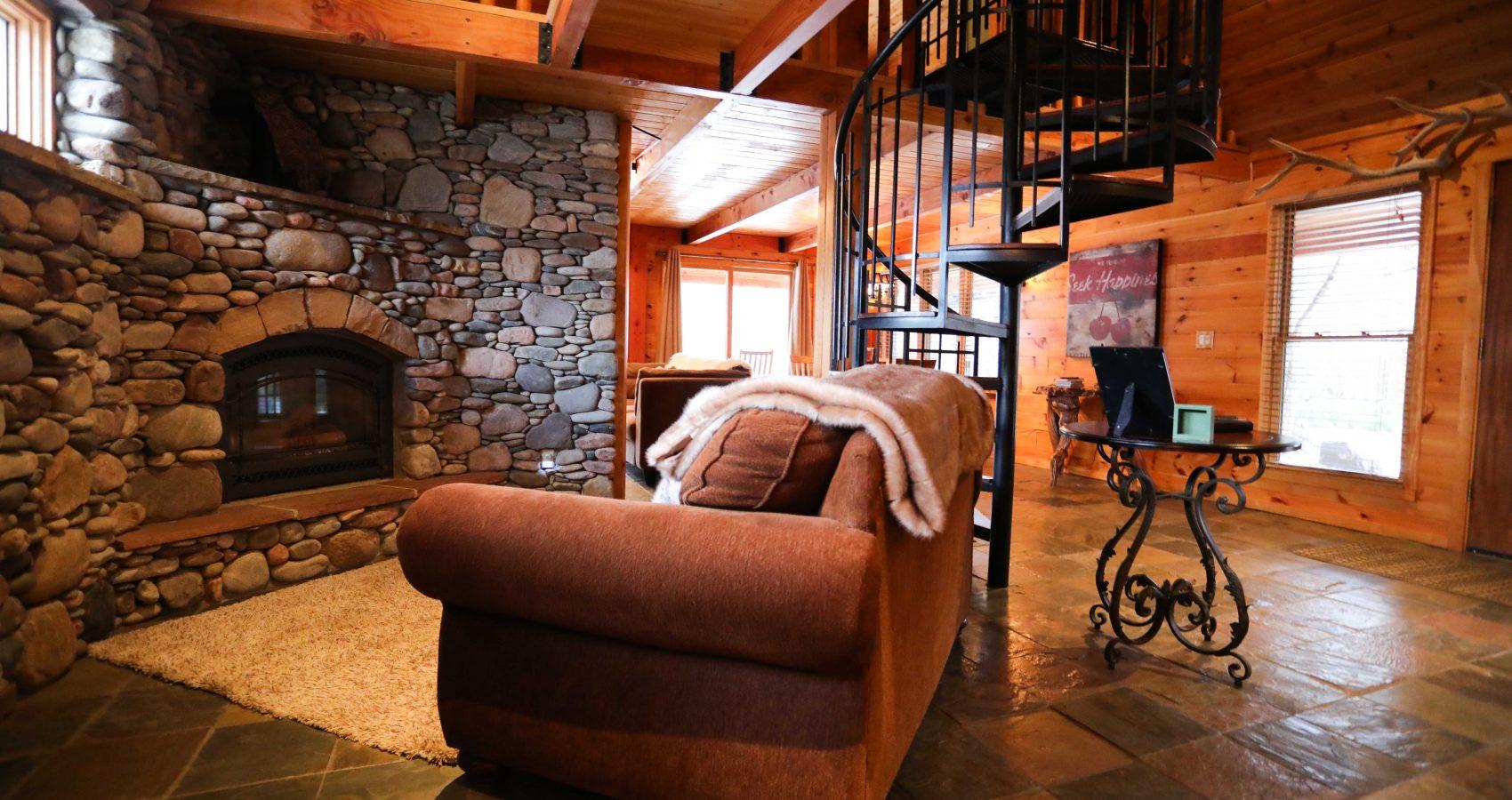 colorado-cabins-huckleberry-7