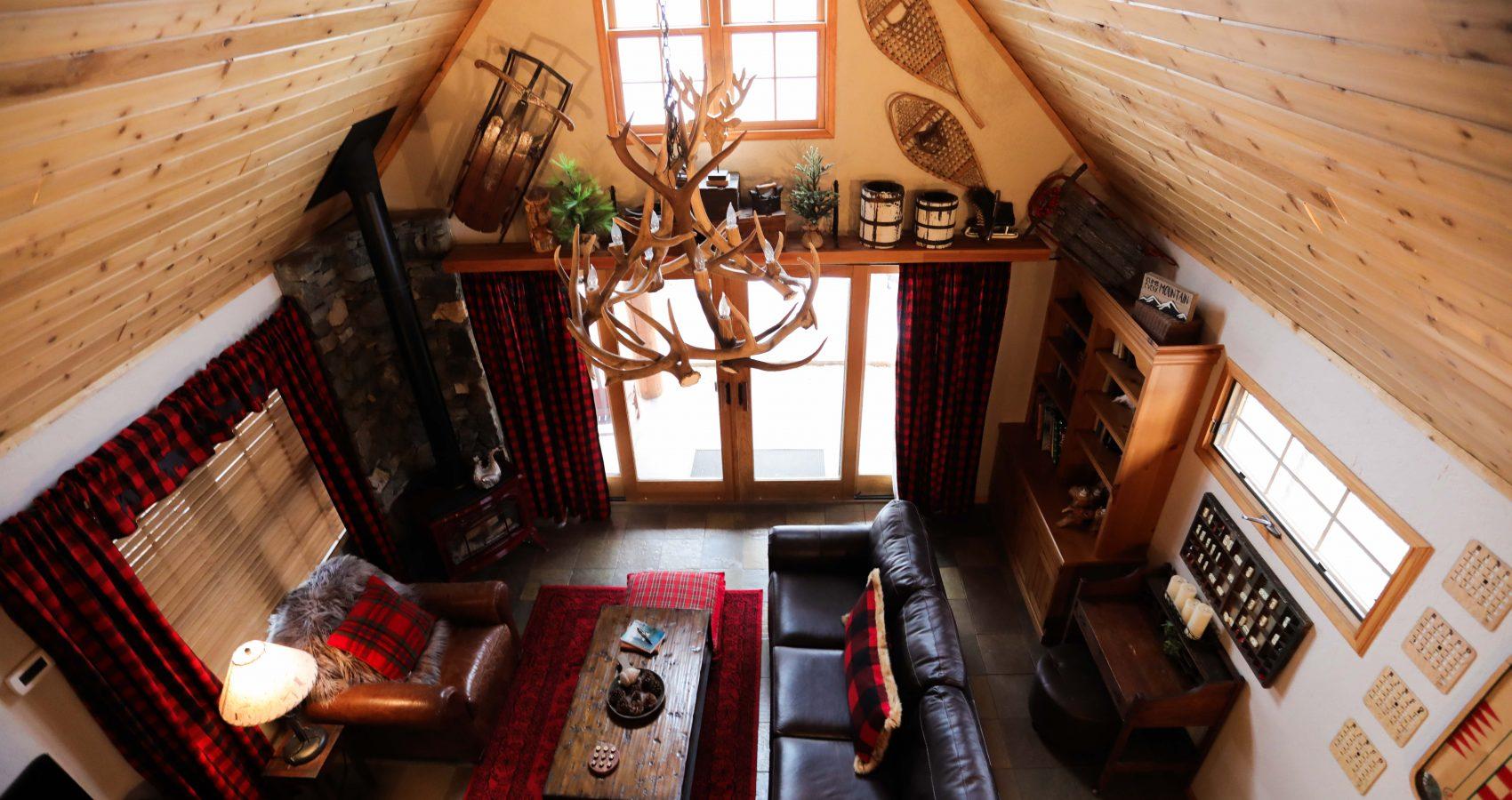 colorado-cabins-owls-nest-14